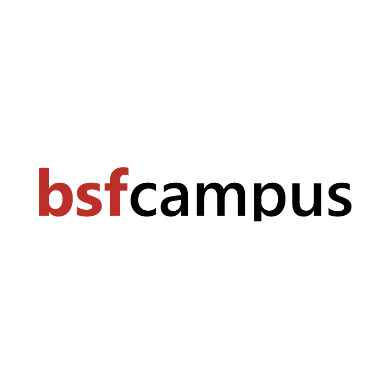 Logo BSF Campus .png