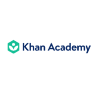 Logos site Khan