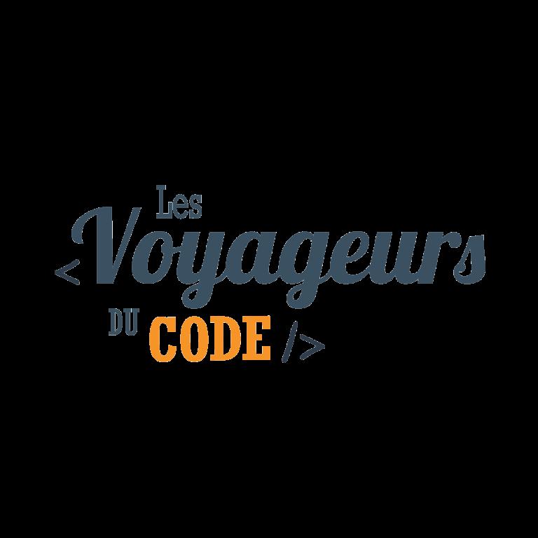 Logo Voyageurs du Code