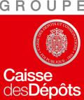 caisse_depots