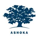 Logo de Ashoka