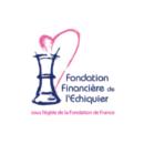 logo de la Fondation Financière de l'Echiquier