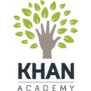 Logo de la Khan Academy américaine