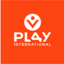 Logo de Play international