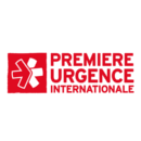 Logo de Premiere Urgence Internationale