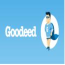 Logo Gooded