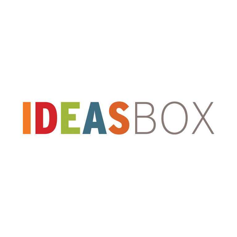 Logo Ideas Box .png