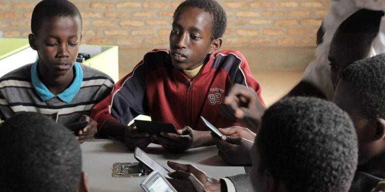 Burundi_Ideas Box