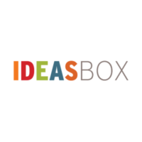 Logo Ideas Box