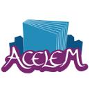 Logo d'Acelem