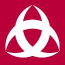 Logo de la ville de Bordeaux