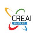 Logo de CREAI