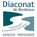 Logo de Diaconat