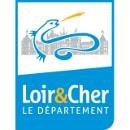 Logo du département Loir et Cher