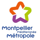 Logo de Montpellier MM