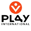 Logo de Pl4y International