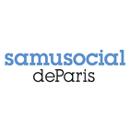 Logo du Samu Social de Paris