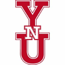 Logo de l'académie YouNUs