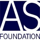 Logo de la Fondation alexander soros