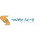 Logo de la Fondation Lenval