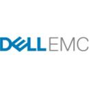 Logo de DellEMC