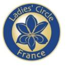 Logo du cercle de dames en France