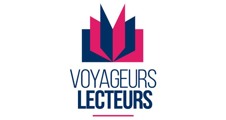 Mais aussi au Prix Relay des Voyageurs Lecteurs
