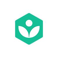 logo-khan-academy-picto