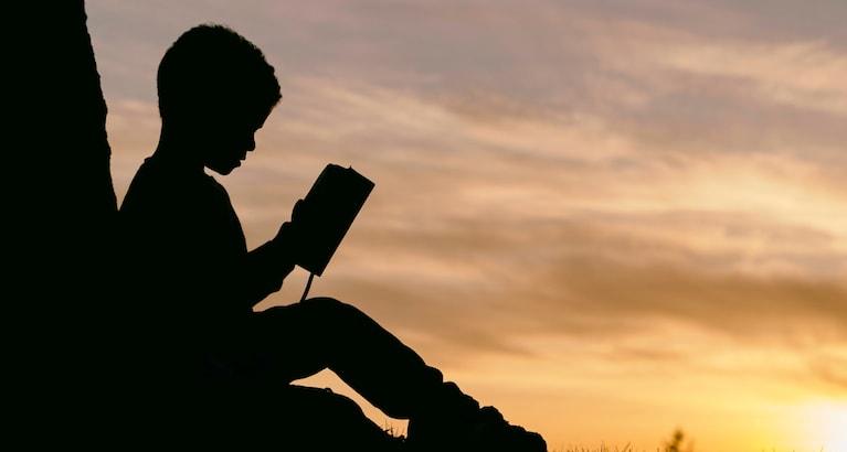 Le Prix Relay Voyageurs Lecteurs