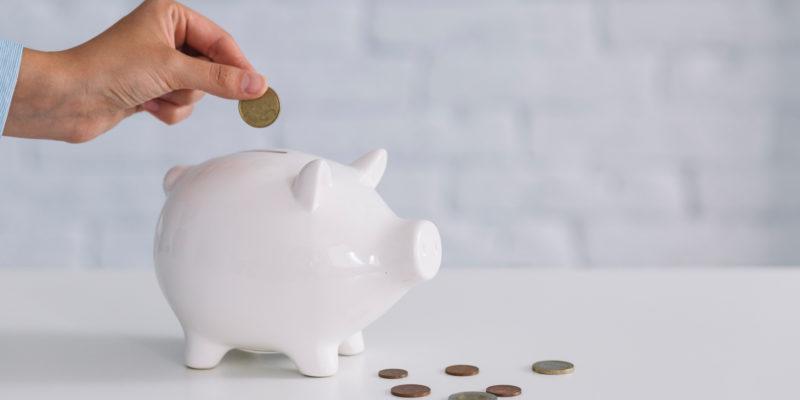 tirelire-argent-collecte-don