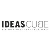 logo de l'outil Ideas Cube