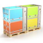 Nos outils - La médiathèque Ideas Box