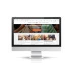 Nos outils - Le site de ressources Voyageurs du Numérique