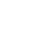 theatre-blanc
