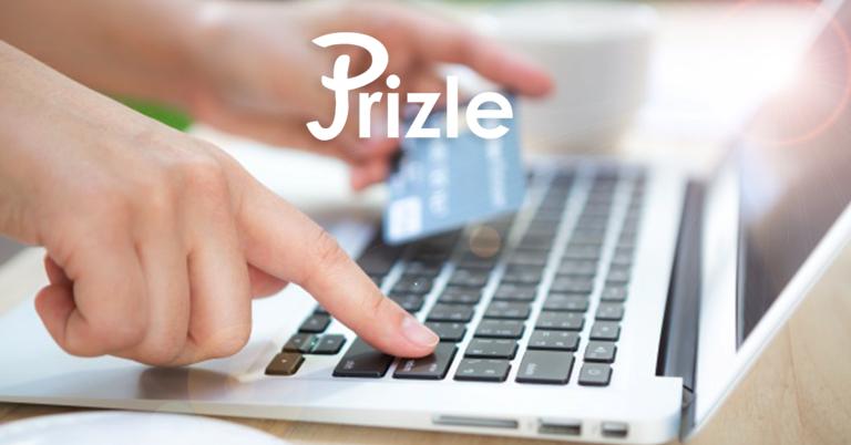 Prizle-768x402